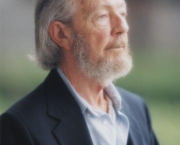 David R Hawkins
