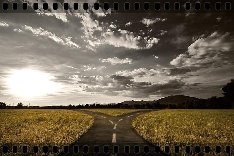 rascruce-de-drumuri_margini