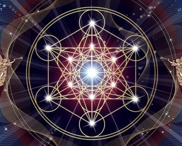 medit metatron